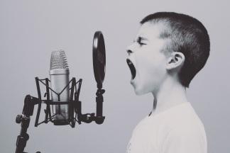 testimonial-voice